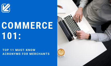 blog banner commerce 101