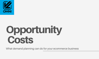 What Demand Planning Can Do For Your Ecommerce Business