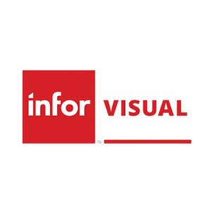 Infor Visual ERP, VL OMNI integration connector