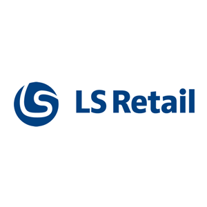 LS Retail pos erp, VL OMNI integration connector