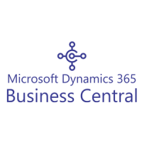Microsoft Dynamics 365 Business Central, VL OMNI integration connector
