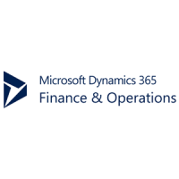 Microsoft Dynamics 365 Finance & Operations, VL OMNI integration connector