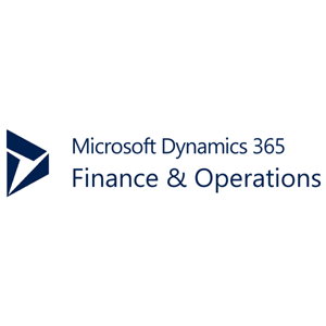 Microsoft Dynamics 365 Finance operations, VL OMNI integration connector