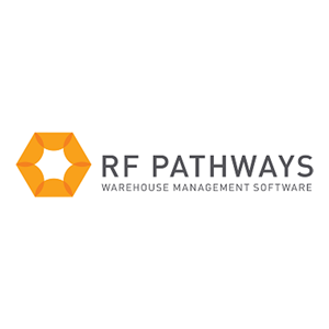 RF Pathways WMS, VL OMNI integration connector