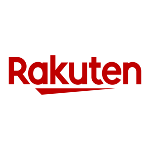 Rakuten logo, VL OMNI integration connector