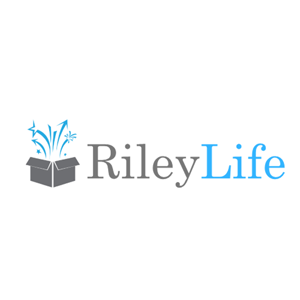 Riley Life Logistics 3pl, VL OMNI integration connector