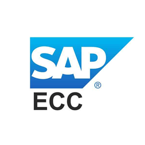 SAP ECC VL OMNI data integration