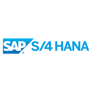 SAP S/4 HANA Connector by VL OMNI