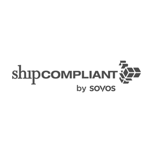 ShipCompliant vl omni data integration