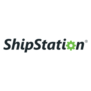 shipstation vl omni data integration