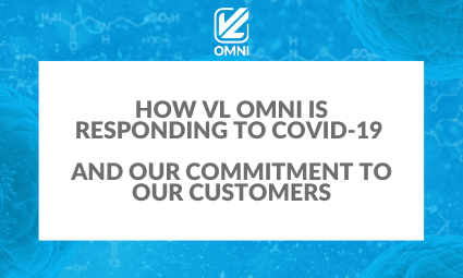The VL OMNI response to COVID-19