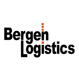 Bergen Logistics, VL OMNI integration connector