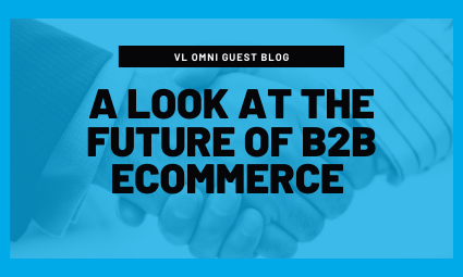 the-future-of-b2b-ecommerce