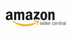 Amazon seller central, VL OMNI integration connector