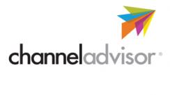 channel advisor, VL OMNI integration connector