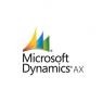 MS Dynamics AX, VL OMNI integration connector