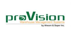 ProVision WMS, VL OMNI integration connector