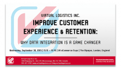 Improve Customer Experience & Retention: Why Data Integration is a Game Changer