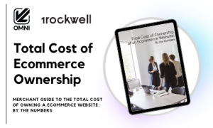 complete ecommerce price list to determine ecommerce site costs