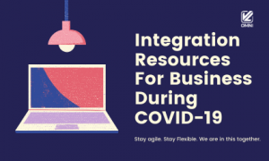 COVID-19 resources for businesses