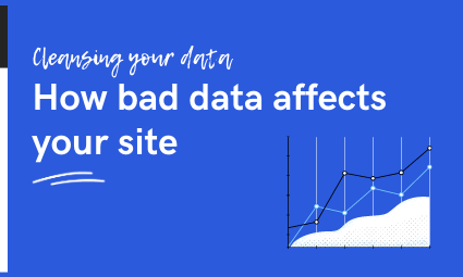 bad-data-affects-your-ecommerce-site