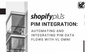 pim-shopify-integration-benefits