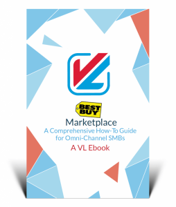 how-to-guides-best-buy